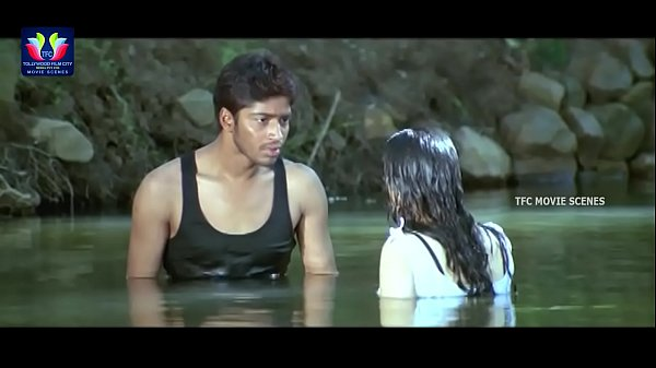 Full movie, Telugu, Full movies, Movie scene, Latest, Full movi
