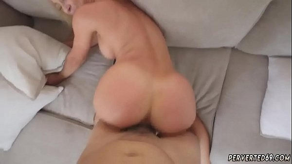 Mom, Step mom, Cherie deville, One, Mom bed, Asleep