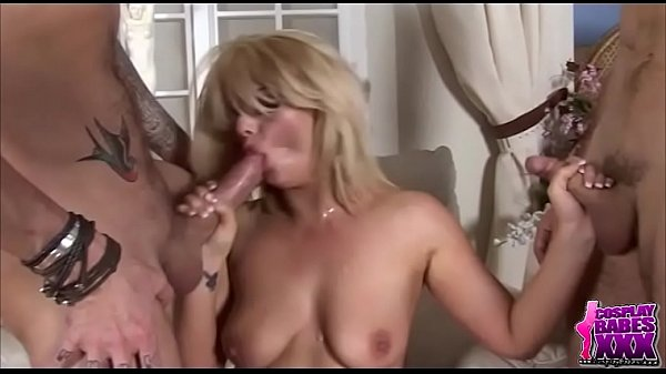 Bonnie, Babes anal, Anal babes, Cosplay sex, Bonny