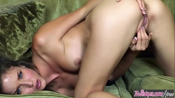 Star, Malena morgan, Morgan, Too