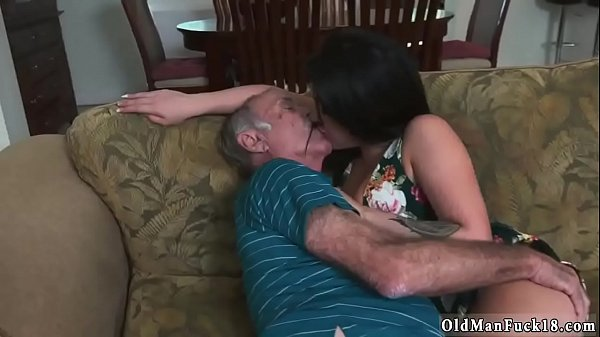 Old women, Women, Old mature, Mature women, Mature old, Old m