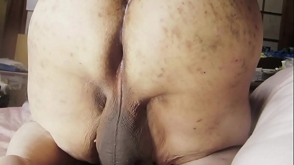 Chubby, Cry, Japanese gay, Japanese ass, Crying, Japanese big ass