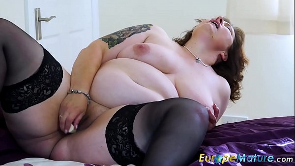 Busty compilation, Sexy compilation