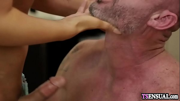 Shemales, Patient, Nurse anal, Shemale ass, Crazy fuck, Latina shemale