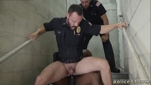 Chinese gay, Police, Chinese fuck, Chinese boy, Chinese sex, Fuck chinese