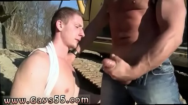 Mature anal, Anal mature, Outdoors, Cruising, Outdoor anal, Gay mature