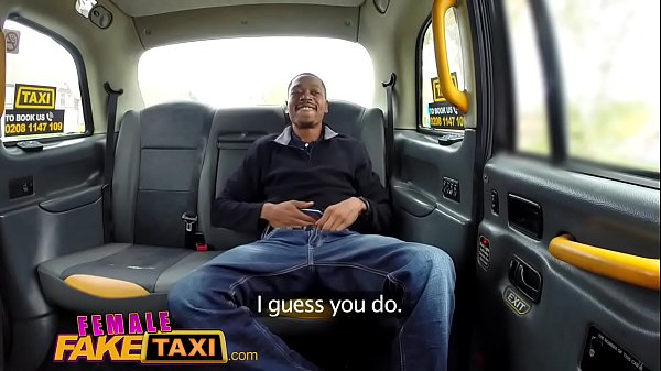 Taxi, Fake taxi, Driver, Female fake taxi, Fake driver, Female taxi