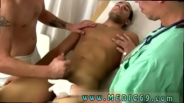 Injection, Inject, Small penis, Injections, Injectivity, Injective