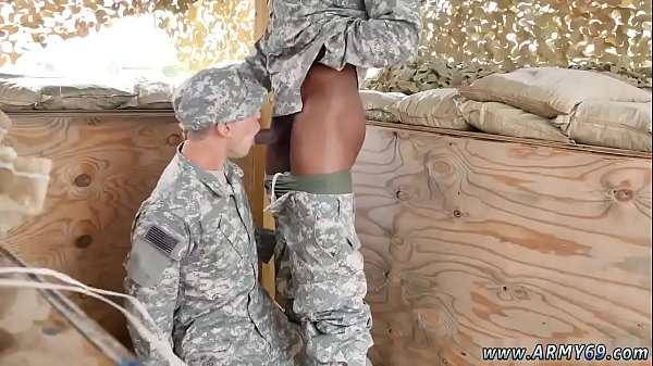 Soldier, Soldiers, Soldier gay, Gay soldier