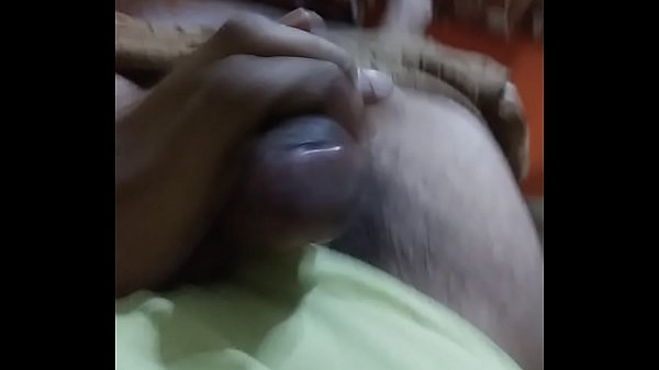 Indian wife, Horny wife, Indian horny, Horny indian, Wife indian