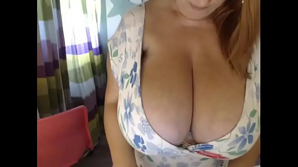 Boob, Super, Natural boobs, Big natural boobs, Bbw milf, Big bbw