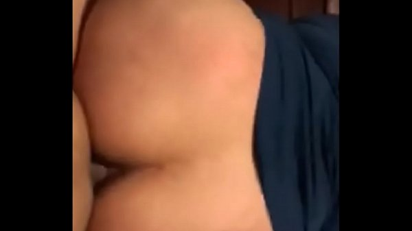 Bbw anal, Riding, Anal bbw, Anal riding, Bbw riding, Riding anal