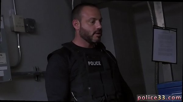 Meat, Police man, Gay police, Booty gay, Thiefs