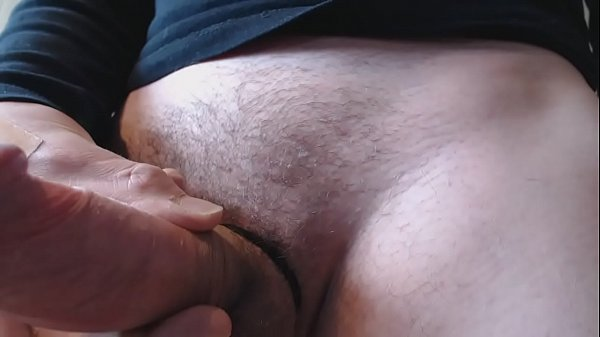 Close up, Wank, Close up cum, Solo cum, Close ups