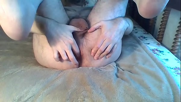 Ass to mouth, Cum mouth, Ass solo, Solo ass, Ass fingering, Ass finger