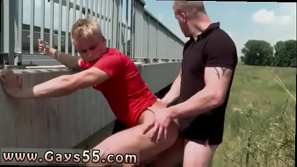 Public piss, Piss video, Public fuck, Piss in, Teen piss, Public pissing