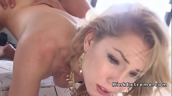 Friend, Anal punishment, Anal punish, Punish wife, Wife's friend, Punish anal
