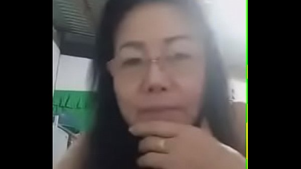 Thai, Mature tits, Thai mature, Thai pussy, Mature show, Pussy showing