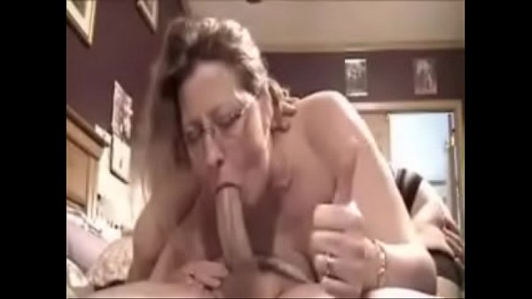 Mature woman, Maturing woman, How to