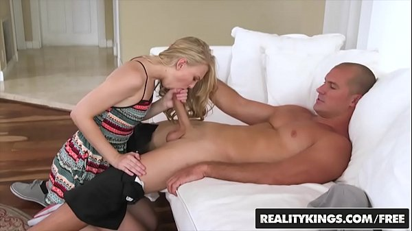 Cory chase, Lily, Realitykings, Mom bang, Chase, Teen mom