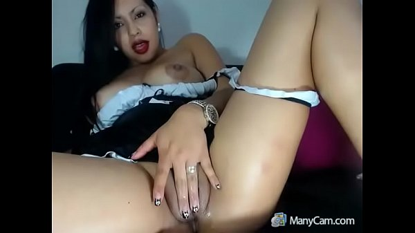 Finger fuck, Pussy finger, Pussy fat, Latin fingering, Pussy on pussy, Fucking pussy
