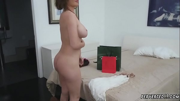 Short hair, Stepmother, Short, Hair, Krissy lynn, Big tits milf