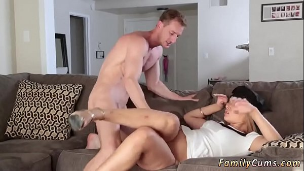 Family therapy, Time, Creampies, Family creampie, Therapy, Creampie hd