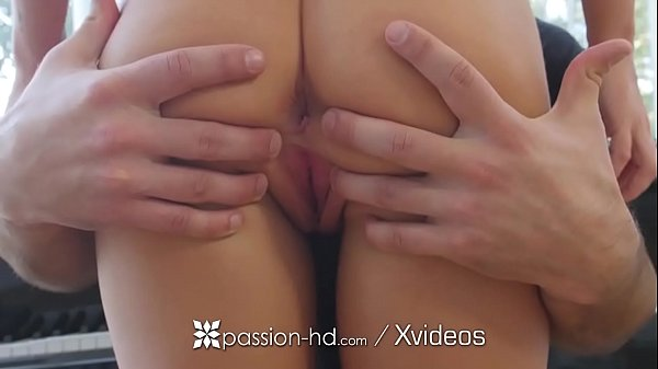 Passion hd, Carter cruise, Cruising, Payment, Hd passion, Blonde hd