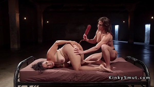 Spank fuck, Spanked and fucked, Spanking anal, Spank anal, Spank and fuck, Anal spanking