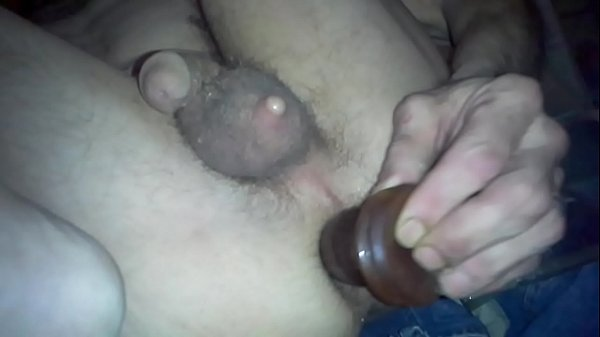 Bottle, Buttplug, Lubed, Candle, Insertions, Bottles