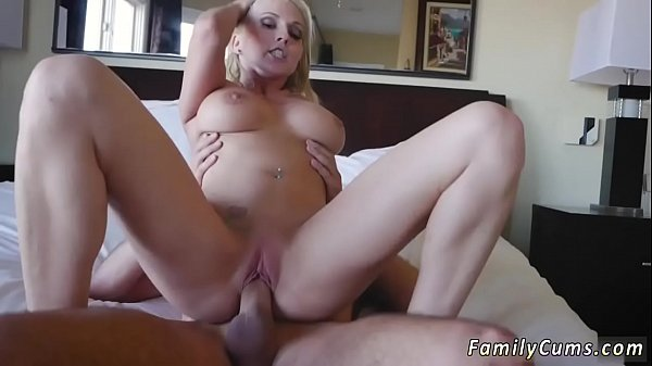 My mom, Mom and daughter, Daughter anal, Anal hook, Hook, Fuck my mom