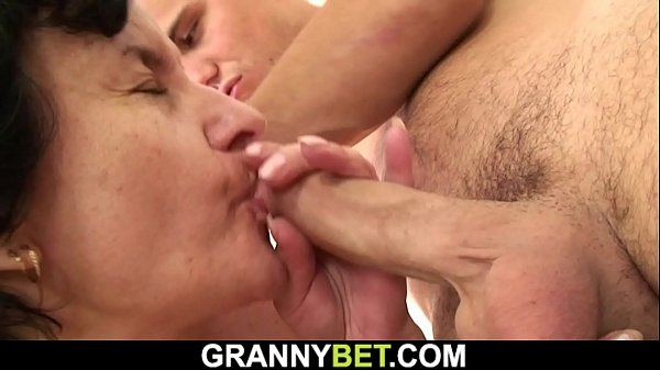 Old granny, Granny sex, Granny old, Old grannies, Grannies old, Old grannys