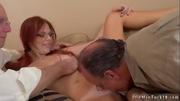 Wife sharing, Wife threesome, Wife shared, Share wife, Under, Sharing wife