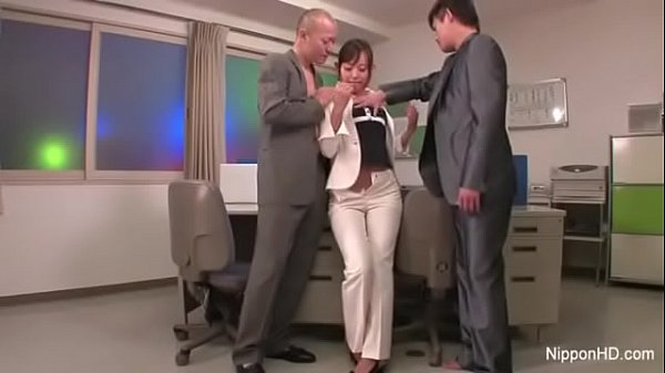 Japanese office, Japanese fuck, Japanese hot, Hot japanese, Japanese officer, Japanese cock