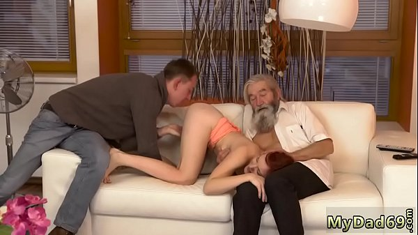 Unexpected, Teen tits, Teen blonde, Xxx hd, Hd xxx, Blonde hd