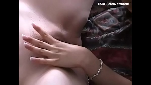 Big pussy, Lick wife, Lick tits, Blonde wife, Blond wife, Big tits wife