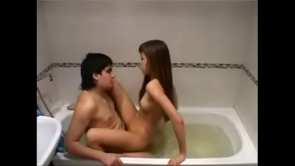 Russian, Homemade, Russian homemade, Teen couples, Russian couple, Homemade russian