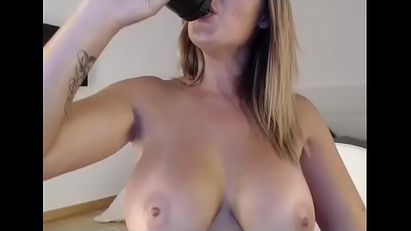 Perfect pussy, Cum on pussy, Girl cum, Pussy squirt, Perfect girls, Webcam squirt