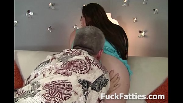 Belly, Fat bbw, Bbw belly, Bbw tits, Bbw fat, Bbw huge tits