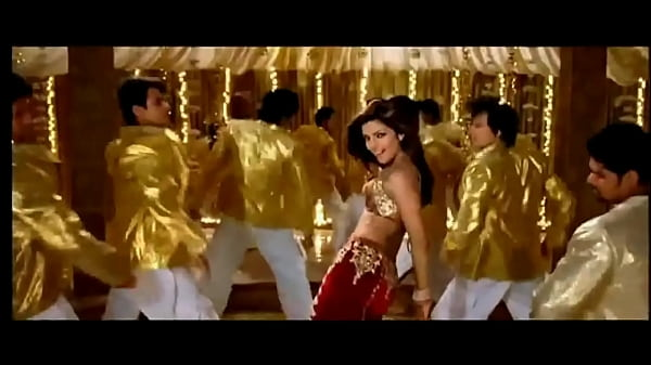 Bollywood, Navel, Show body, Sexiest