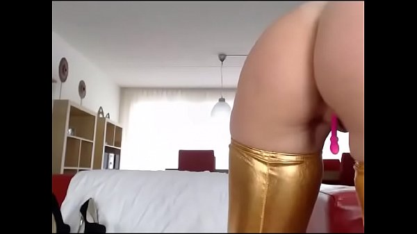 Stocking pussy, Sexy stockings, Plugged, Pussy tease, Stockings pussy