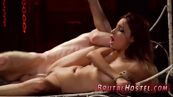 Stepmother, Teen creampie, Chubby anal, Poor, Chubby creampie, Creampie anal
