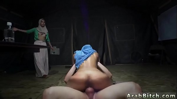 Arabic, Sneak, Sneaking, Arab hot, Hot arab, Arab couple
