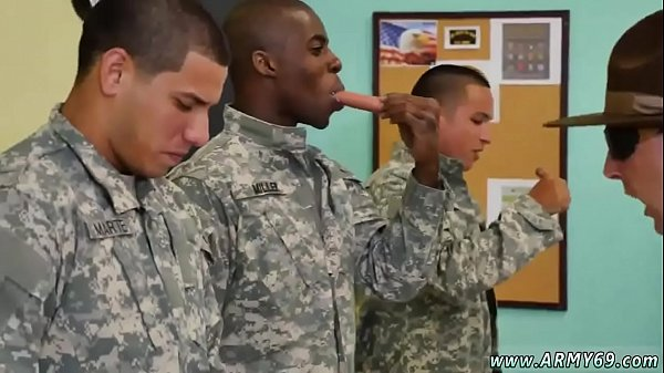 Chinese gay, Soldier, Chinese m, Gay chinese, Chinese z, Soldier gay