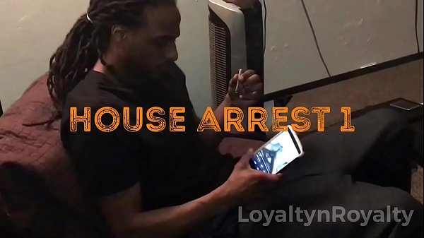 House, Arrested, Arrest, Housing