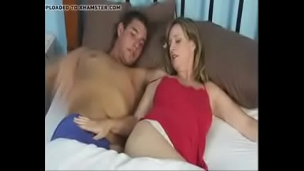 Stepmom and son, Hotel sex, Stepmom hotel, Stepmom sex, Son and stepmom, Sex stepmom