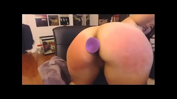 Asian anal, Plug, Asian show, Anal asian, Anal plug, Anal girl