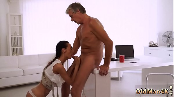 Teen compilation, Finally, Final, Hd xxx, Compilation hd, Chief