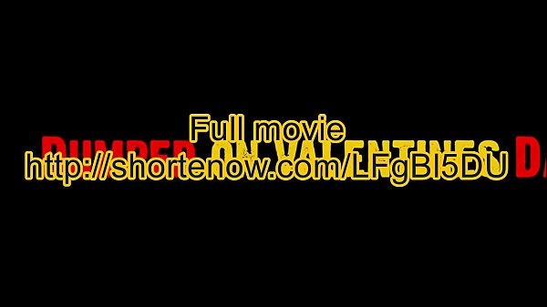 Full movies, Son mom, Mom fuck son, Son fuck mom, Mom fuck, Full hd