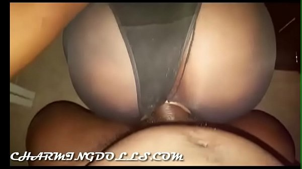 Cheat, Robot, Horny wife, Wife caught, Caught cheating, Caught wife